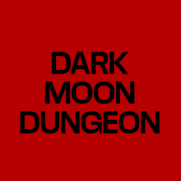 DARK MOON DUNGEON: NAILED